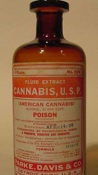 cannabis-tincture2